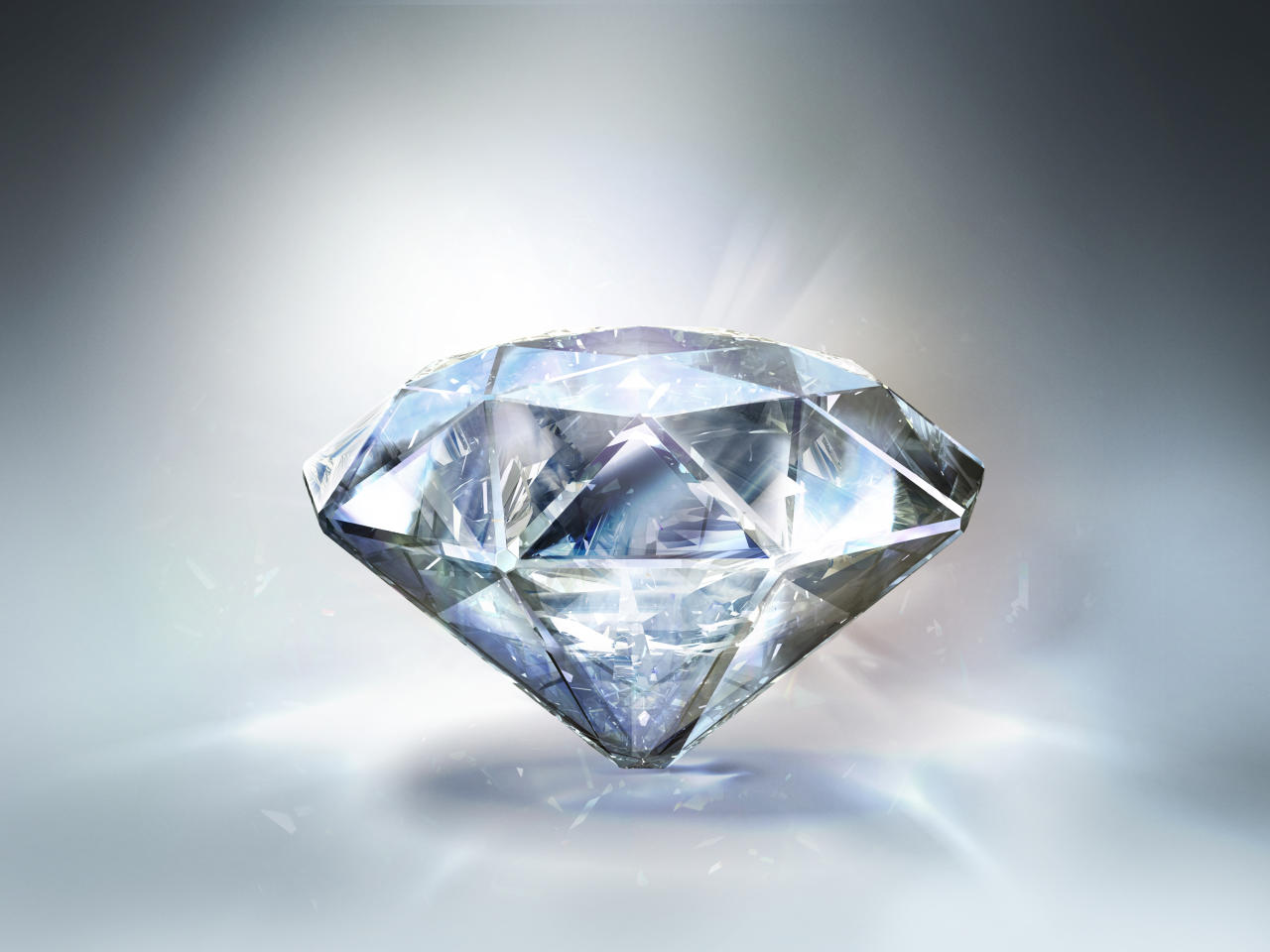<strong>3. </strong>Borrower/ Customer Name: <strong>Winsome Diamonds -- Rs 4,076 crore.</strong> II Sum of funded advances prudentially written off: ₹4,076 crore.