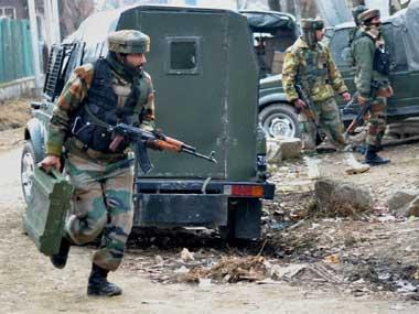 Jammu and Kashmir: Five civilians killed, two injured in shelling by Pakistan Army along LoC in Poonch district