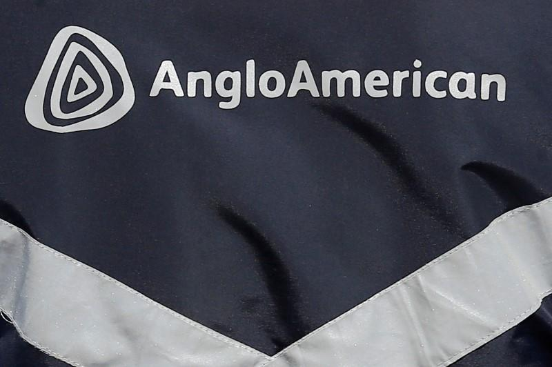 Anglo American to buy fertilizer maker Sirius Minerals