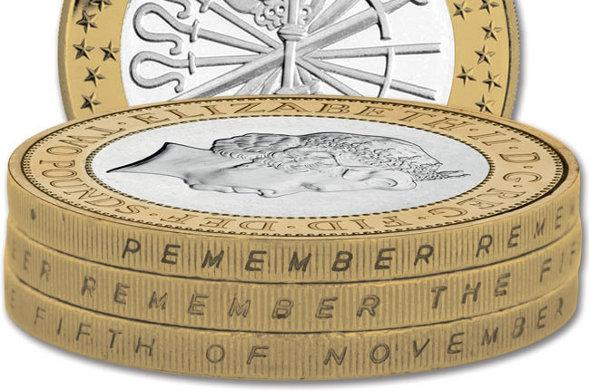 The 'Pemember' coin