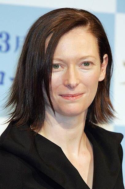 <p>Tilda Swinton started her career in theater and soon gravitated toward unusual and interesting film roles. Her memorable work as the White Witch makes the film both entertaining and visually striking.</p>
