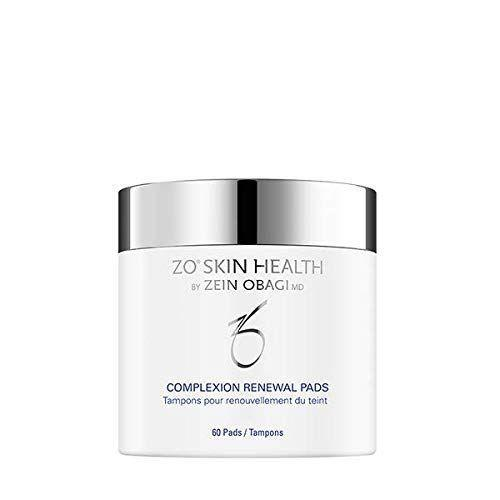 """<p><strong>ZO Skin Health</strong></p><p>amazon.com</p><p><strong>$79.99</strong></p><p><a href=""""https://www.amazon.com/dp/B079WNT2NP?tag=syn-yahoo-20&ascsubtag=%5Bartid%7C10058.g.35218066%5Bsrc%7Cyahoo-us"""" rel=""""nofollow noopener"""" target=""""_blank"""" data-ylk=""""slk:SHOP IT"""" class=""""link rapid-noclick-resp"""">SHOP IT</a></p><p>Sweeping a pad over your face and seeing all that gunk on it afterward? There's almost nothing more satisfying. Glycolic acid give these pads an exfoliating kick that improves texture in acne-prone complexions. </p>"""