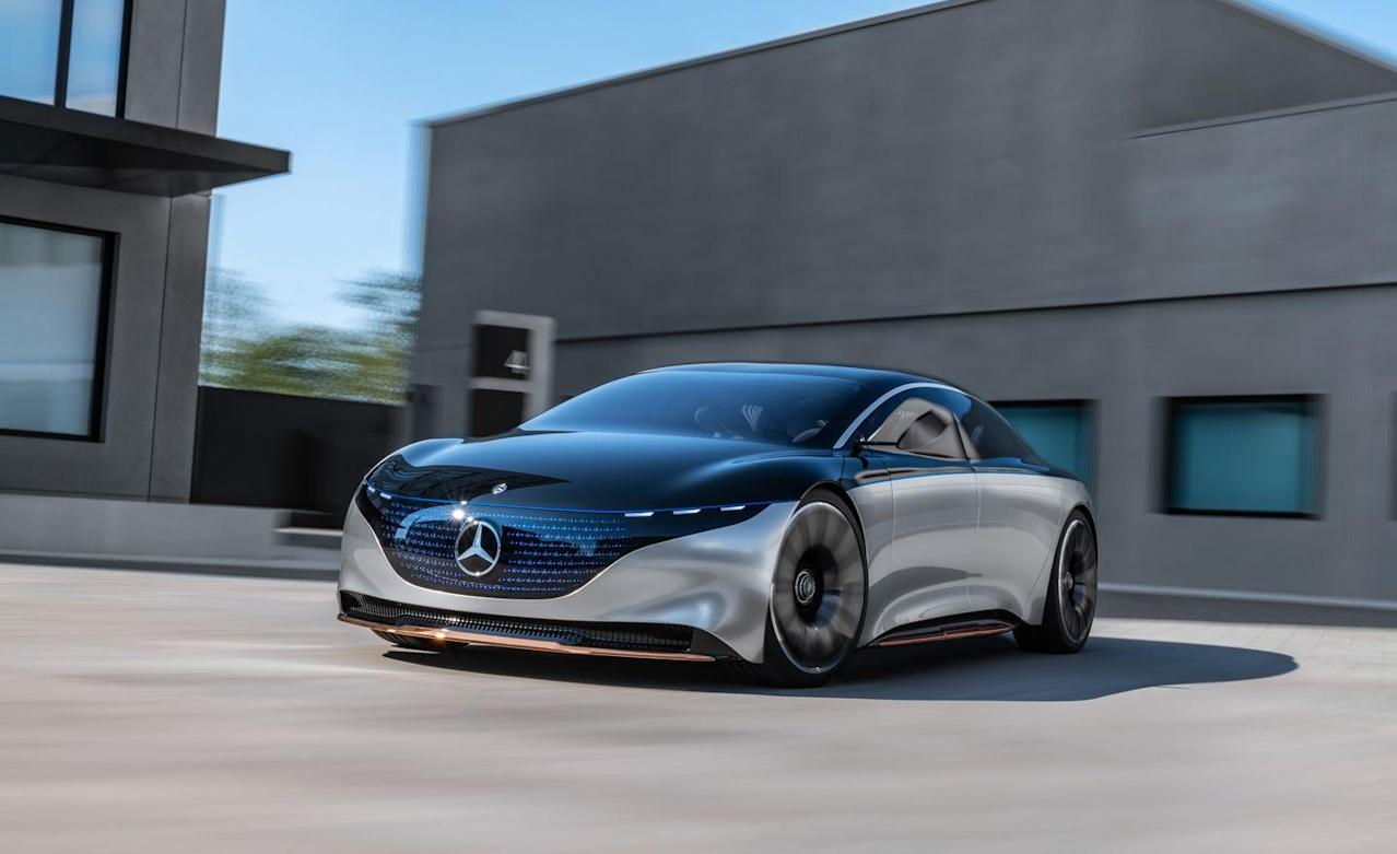 view-photos-of-the-mercedes-benz-vision-eqs-concept
