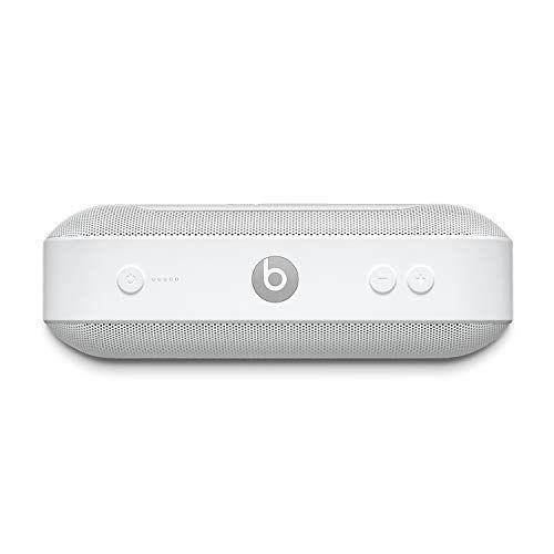 """<p><strong>Beats</strong></p><p>amazon.com</p><p><strong>$172.55</strong></p><p><a href=""""https://www.amazon.com/dp/B016QXV4N6?tag=syn-yahoo-20&ascsubtag=%5Bartid%7C10049.g.36052314%5Bsrc%7Cyahoo-us"""" rel=""""nofollow noopener"""" target=""""_blank"""" data-ylk=""""slk:Shop Now"""" class=""""link rapid-noclick-resp"""">Shop Now</a></p><p>A compact speaker that offers incredible sound quality is a no-brainer gift.</p>"""