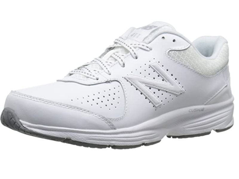 New Balance Women's MW411 V2 Athletic Shoes