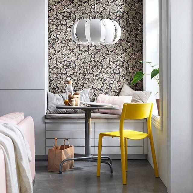 """<h2>Lighting</h2>                                                                                                                                                                 <p><p>Swap out outdated or unsavory lighting fixtures, or forgo overhead lighting and scatter a few lamps (with flattering, ambience-creating bulbs), which you can find at budget-friendly retailers like Ikea and Target. If you're up for the hunt, you can also look for bargains at your local flea markets and antique stores.</p>                                                                                                                                                                   <h4>@ikeausa</h4>                                                                                                         <p>     <strong>Related Articles</strong>     <ul>         <li><a rel=""""nofollow"""" href=""""http://thezoereport.com/fashion/style-tips/box-of-style-ways-to-wear-cape-trend/?utm_source=yahoo&utm_medium=syndication"""">The Key Styling Piece Your Wardrobe Needs</a></li><li><a rel=""""nofollow"""" href=""""http://thezoereport.com/fashion/shopping/perfect-dress-valentines-day/?utm_source=yahoo&utm_medium=syndication"""">We Found The Perfect Dress For Valentine's Day</a></li><li><a rel=""""nofollow"""" href=""""http://thezoereport.com/entertainment/celebrities/blake-lively-post-baby-workout/?utm_source=yahoo&utm_medium=syndication"""">Blake Lively Gets Real About Getting Back Into Shape, Post-Baby</a></li>    </ul> </p>"""