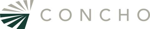 Concho Resources Inc. Announces Pricing of Senior Unsecured Notes