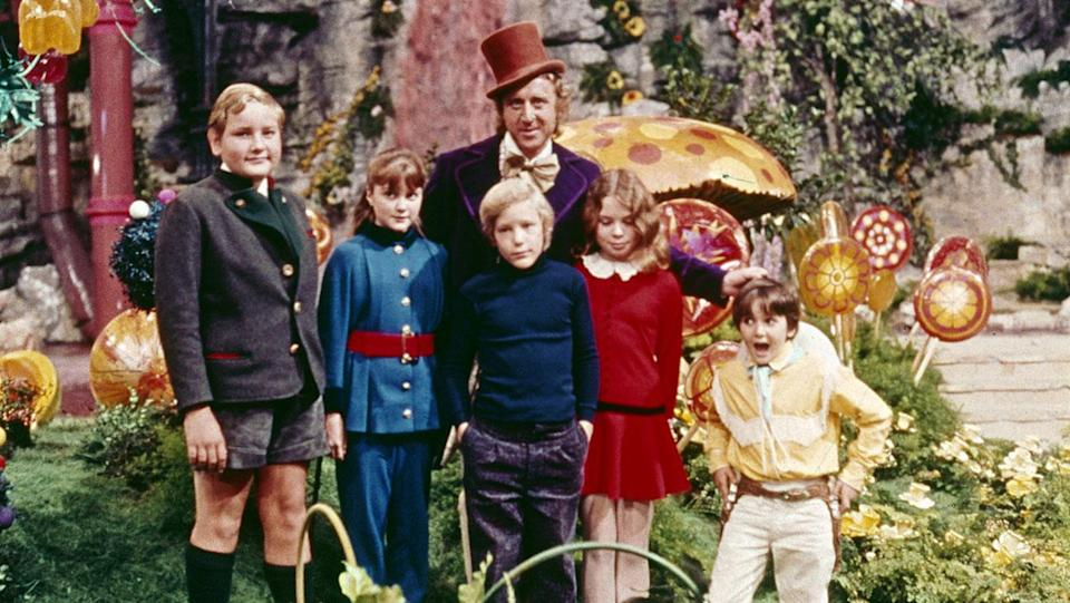 <p>Small wonder the film that started it all would come out on top,<br> even if Dahl himself famously disliked it. The Gene Wilder classic gets a 7.8 IMDb rating, an 86% Rotten Tomatoes audience score, and is rated 90% fresh by the critics. (Picture credit: Warner Bros)<br><br></p>