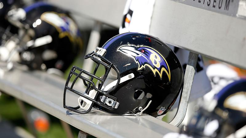 Ravens get into specifics with police reform proposals