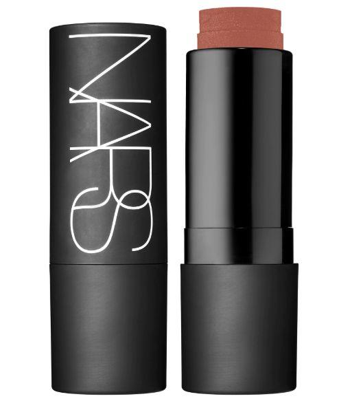 """<strong><a href=""""https://fave.co/2PB0wE0"""" target=""""_blank"""" rel=""""noopener noreferrer"""">Find it in seven shades for $39 at Sephora.</a></strong>"""