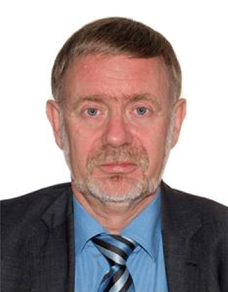 Norwegian ambassador to Pakistan Leif Holger Larsen was killed on May 8, 2015, in a helicopter crash claimed by the Taliban (AFP Photo/)