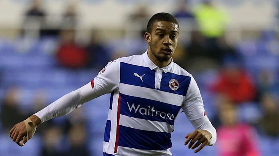 Michael Hector | Ben Hoskins/Getty Images