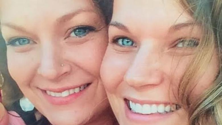 'The system failed': addict kept getting prescribed opioids, says grieving mom