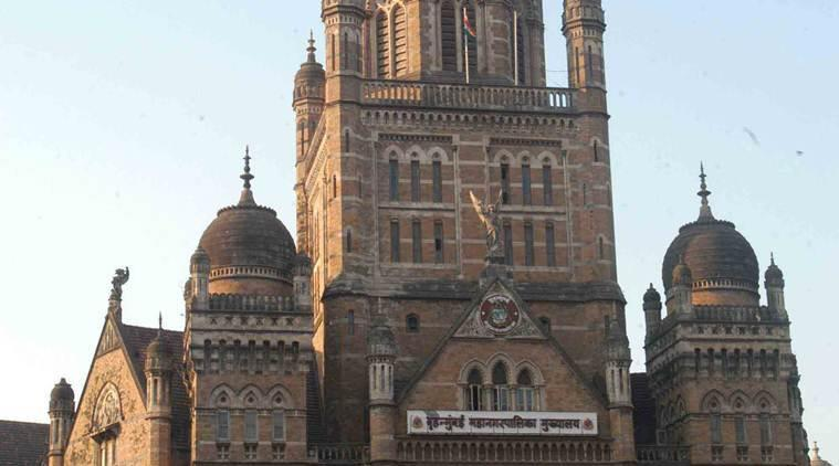 Coronavirus tests, BMC, Brihanmumbai Municipal Corporation, COVID-19 fightback, Mumbai news, indian express news