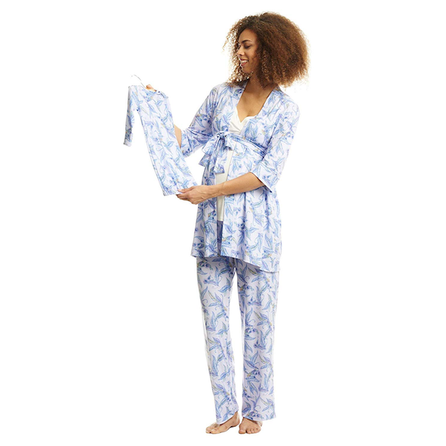 nursing-pjs-everly-grey