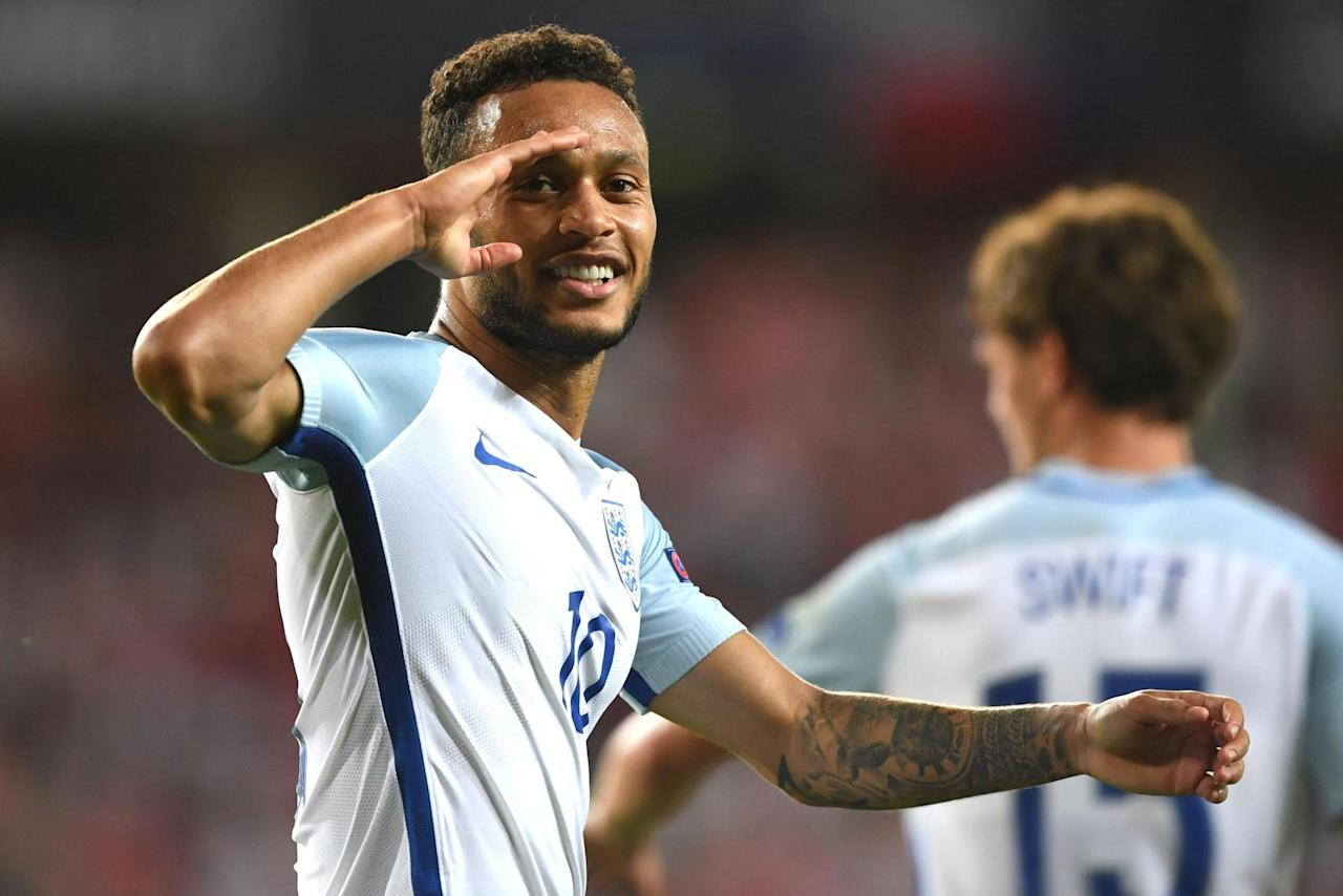 Lewis Baker signs five-year deal at Chelsea and moves to Middlesbrough on season-long loan