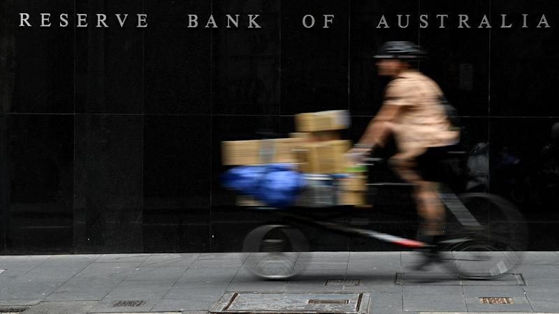 The Reserve Bank of Australia has cut the cash rate to a new record low 0.5 per cent