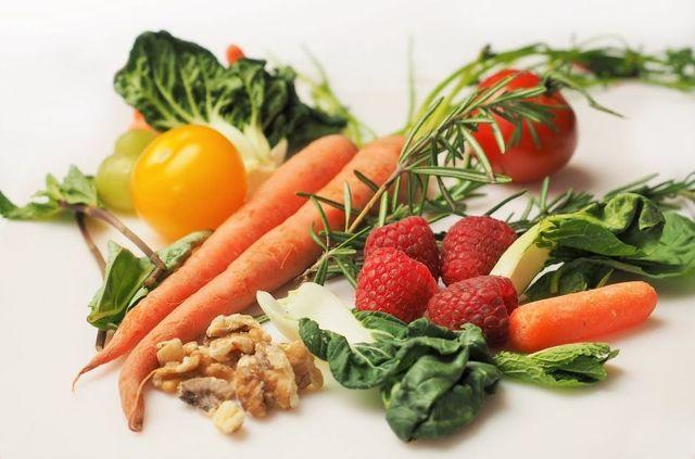 Postpartum Diet - Best Foods to Eat After Having a Baby