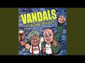 """<p>If you think punk and Christmas don't make sense together, good luck telling that to the Vandals. Their """"Oi to the World"""" is equal parts pub trashy and sincerely uplifting. In other words, something for everyone.</p><p><a href=""""https://www.youtube.com/watch?v=oo4gEPiKm3w"""" rel=""""nofollow noopener"""" target=""""_blank"""" data-ylk=""""slk:See the original post on Youtube"""" class=""""link rapid-noclick-resp"""">See the original post on Youtube</a></p>"""
