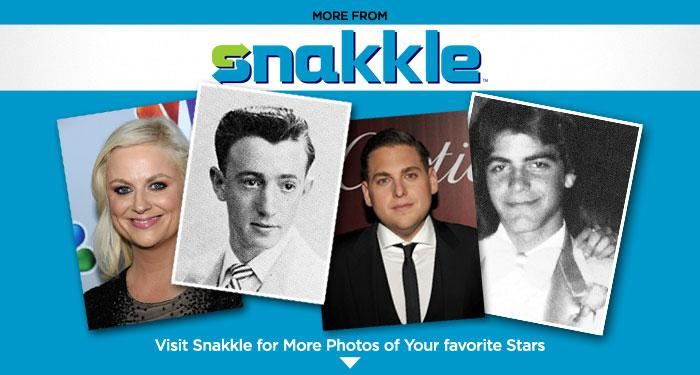 """<strong><a target=""""_blank"""" href=""""http://www.snakkle.com/galleries/before-they-were-famous-stars-celebrity-actors-golden-globe-nominees-noms-yearbook-photos-then-and-now/kristen-wiig-yearbook-high-school-young-gc/"""">See the entire gallery of """"Golden Globe Stars Before They Were Famous"""" at Snakkle.com</a></strong>"""