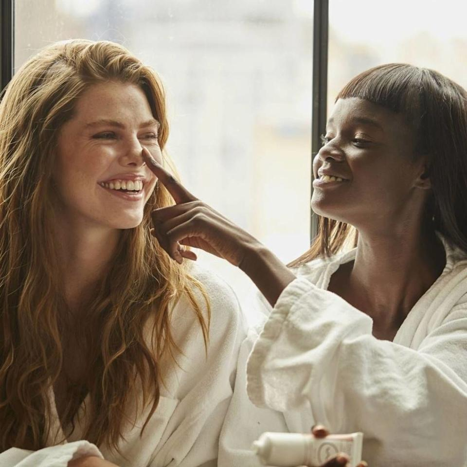 <p>These fast-acting face masks will rev up your complexion in five minutes (or less!).</p>