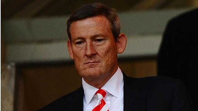 After their relegation from the Premier League, Sunderland's owners shall be more open with the fans, according to chairman Ellis Short.