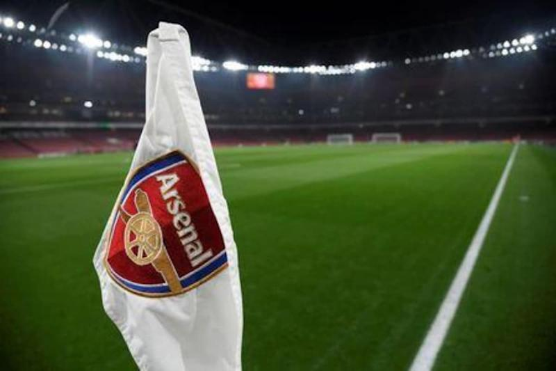 Arsenal Announce Plans to Sack 55 Staff Stating Covid-19's Impact on Revenues