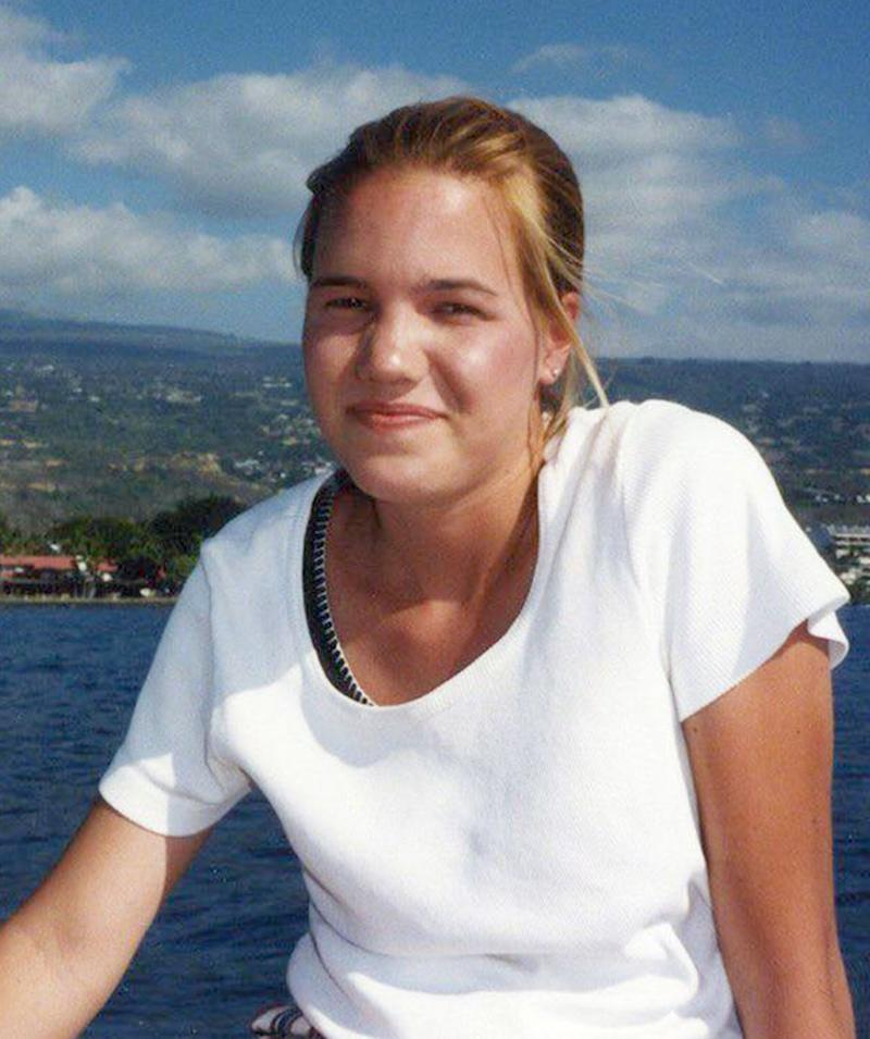 Kristin Smart: FBI Tells Mom of College Student Who Vanished in 1996 to 'Be Ready' For News