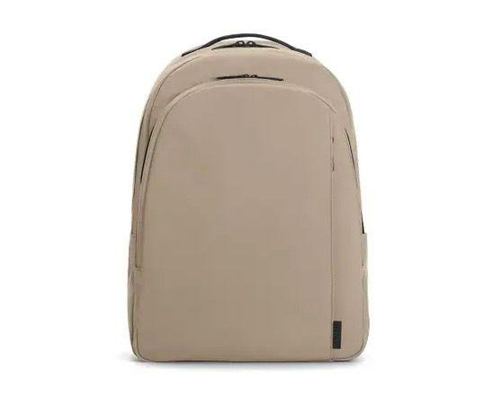 "<p>Perfect for heading to the office, setting off on a day trip or travelling light, the Backpack comes in eight different colourways and is designed to keep you moving hands-free. </p><p>Made from water-resistant nylon, The Backpack has three roomy compartments that fit anything from overnight clothes to in-flight essentials, as well as a separate 15"" laptop pocket. </p><p>For even more seamless travel, it has a trolley sleeve that attaches to any Away suitcase.</p><p><a class=""body-btn-link"" href=""https://go.redirectingat.com?id=127X1599956&url=https%3A%2F%2Fwww.awaytravel.com%2Fuk%2Fen%2Ftravel-bags%2Fbackpack%2Fsand-nylon&sref=https%3A%2F%2Fwww.redonline.co.uk%2Ftravel%2Finspiration%2Fg33947117%2Faway-luggage-sale%2F"" target=""_blank"">SHOP HERE</a> <strong>Was £195, Now £97.50</strong></p>"