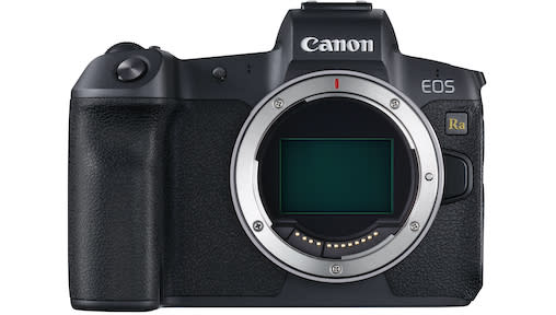 Find the Right Mirrorless Canon Camera For Your Photography Needs
