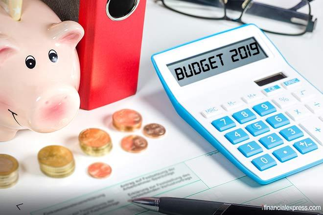 Budget 2019, Union Budget 2019 India, Budget 2019 India, Budget 2019-20, Health and Education Cess, income tax rate, income tax,surcharge, cess, section 87A, section 80C