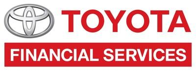 Lexus Financial Services >> Toyota Financial Services Offers Payment Relief To Customers