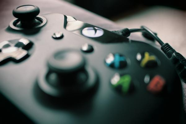 Xbox's Monthly Subscription Service Could Be Bad News For