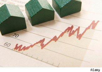 refinancing mortgage can affect credit