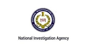 After Pulwama, JeM's target was Delhi-NCR: NIA