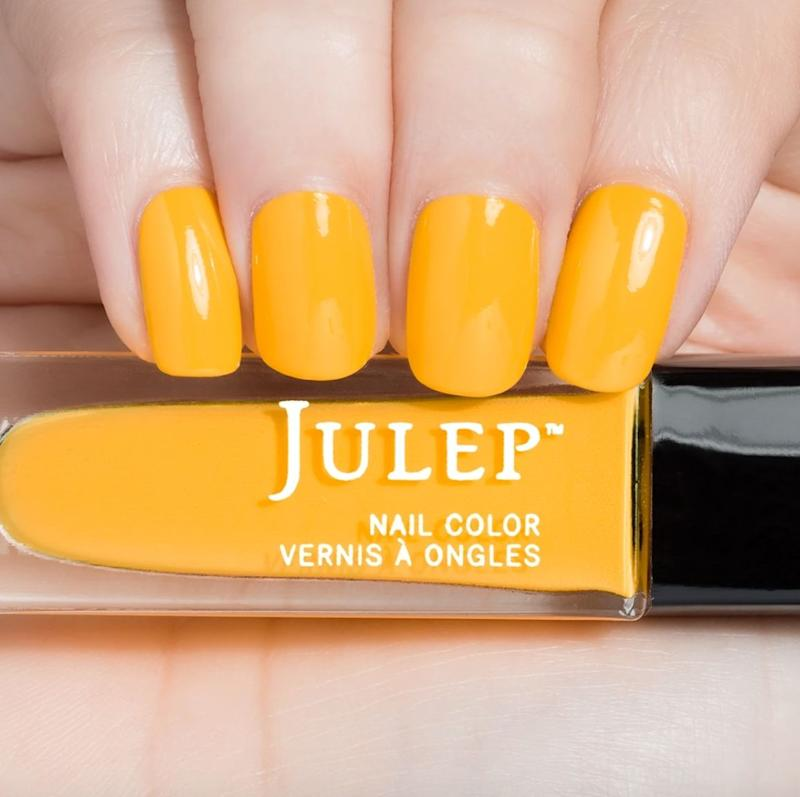 "<a href=""https://fave.co/3aRjBfb"" target=""_blank"" rel=""noopener noreferrer"">Find it for $5 at Julep</a>."