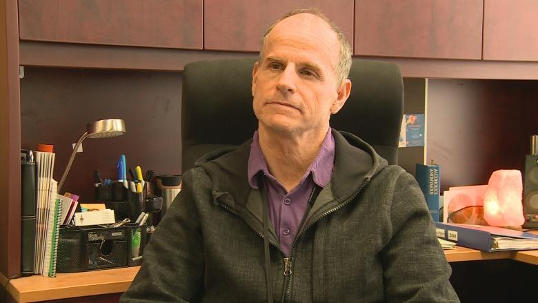 Winnipeg shelter to close intoxicated persons unit during day without funding boost