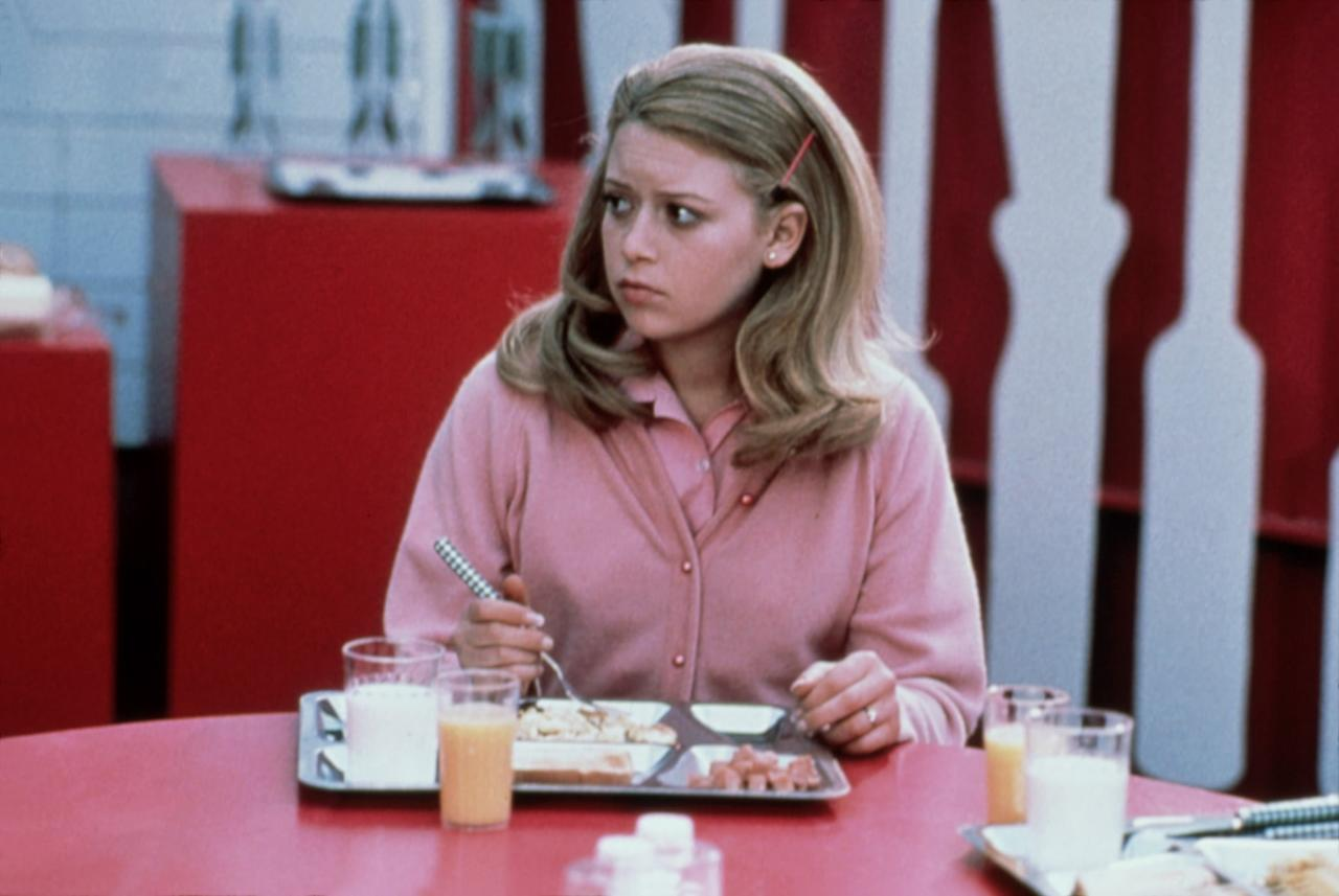 <p>Lyonne really broke out in the 1999 cult classic <strong>But I'm a Cheerleader</strong>, another project with a strong LGBTQ point of view. Rent it if you can, but if not, she's been in a number of recent projects. </p>
