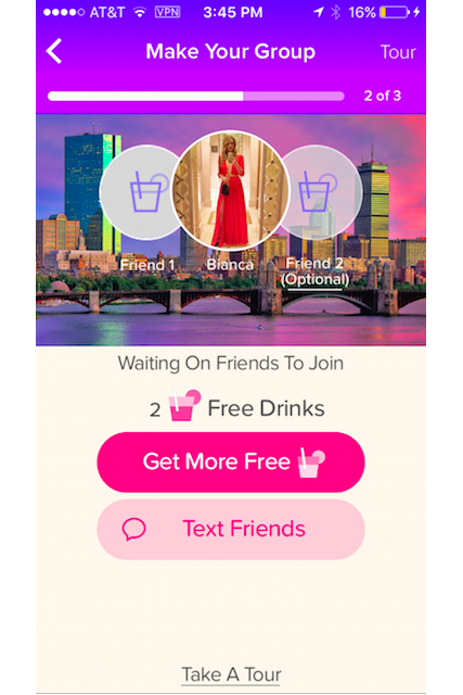 When You Need To Switch Up Your Swiping, Try These Dating Apps