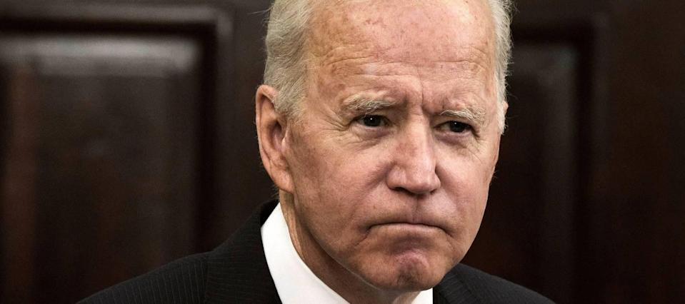 Congress pushes to cancel some student loan debt while Biden makes up his mind