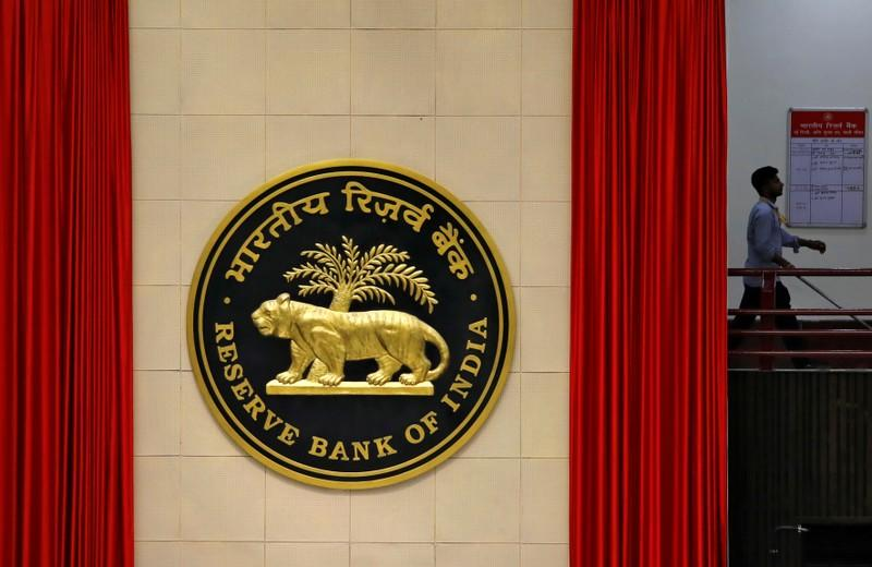 RBI to cut rates again, but still no respite for economy: Reuters poll