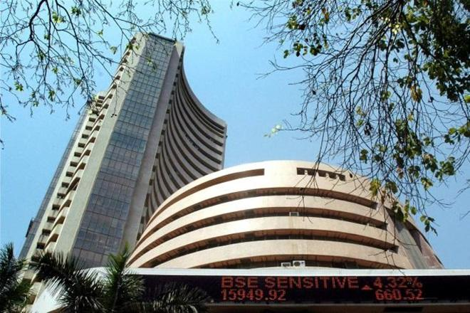 Stock Market Live updates, bse sensex, nse nifty
