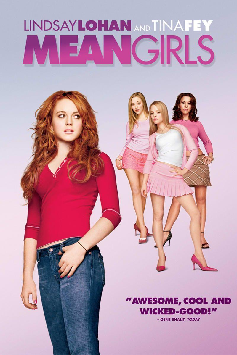 """<p><strong>Why does everyone believe Cady, the new girl, wrote the entire burn book? </strong></p><p>Before Cady Heron (Lindsay Lohan), the """"homeschooled jungle freak,"""" came to North Shore High School, Regina George (Rachel McAdams) made a burn book that she kept in her room. It contained rumors from previous high school years and negative comments about every girl in the school. To play the victim, Regina plasters photocopies of the pages all around the halls, even writing herself in as a """"fugly slut."""" So when Cady confesses to making the burn book, why does everyone believe her? It's unrealistic for Cady to know enough gossip after not even completing a year at the school.</p>"""