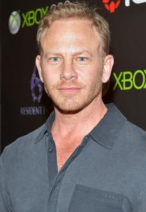 Ian Ziering  | Photo Credits: Charley Gallay/WireImage