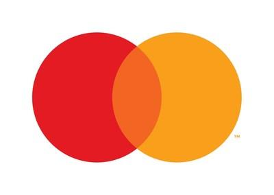 Mastercard Works with VersaPay to Introduce Virtual Card Receivables Service to Help Suppliers Effectively and Efficiently Reconcile B2B Payments (CNW Group/VersaPay Corporation)