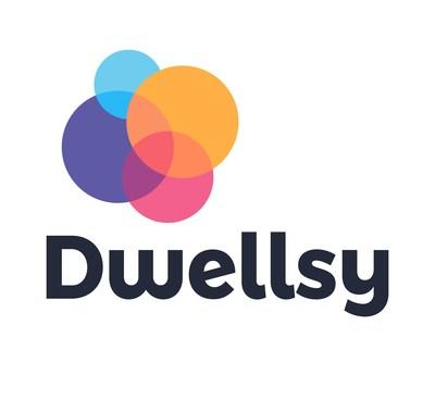 Dwellsy, the largest and fastest-growing rental listing site in the U.S.