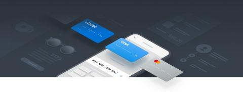 Square Launches Payments SDK, Enabling Developers to Process Payments With Square in Their Mobile Apps
