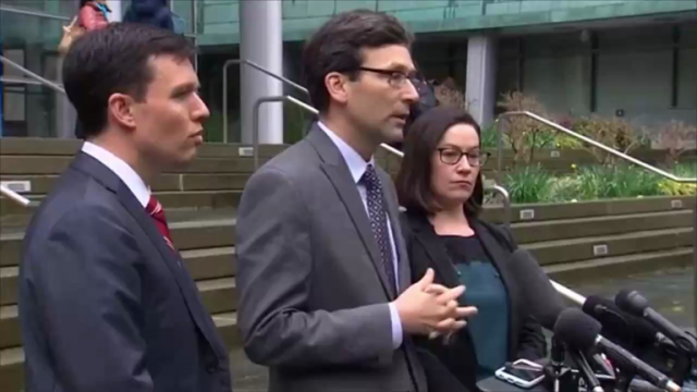 seattle-attorney-reacts-to-hawaii-blocking-trumps-new-travel-ban-that-is-fantastic-news