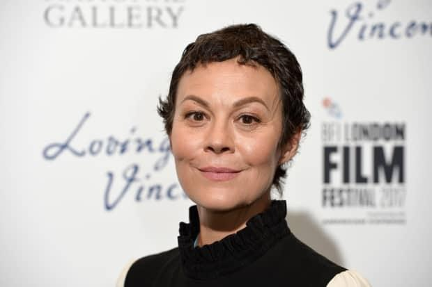 Actor Helen McCrory has died after a battle with cancer, her husband, Damian Lewis, announced on Friday. She was 52.  ( Jeff Spicer/Getty Images - image credit)