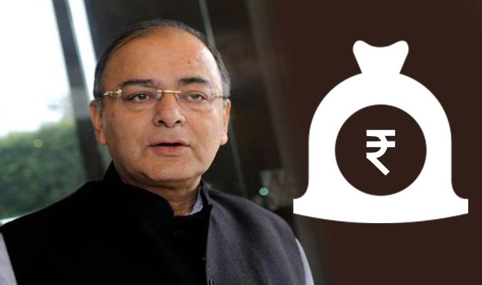 <p>2. Since 2017, the Union Budget is presented by the Finance Minister of India in the Parliament on the first working day of February unlike how it used to be presented on the last working day of February. This move was to facilitate the materialisation of the reforms by the commencement of the new financial year in April. </p>
